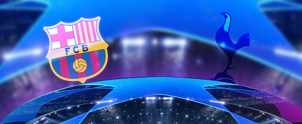 Te traemos los pronósticos de semifinales de la Champions League