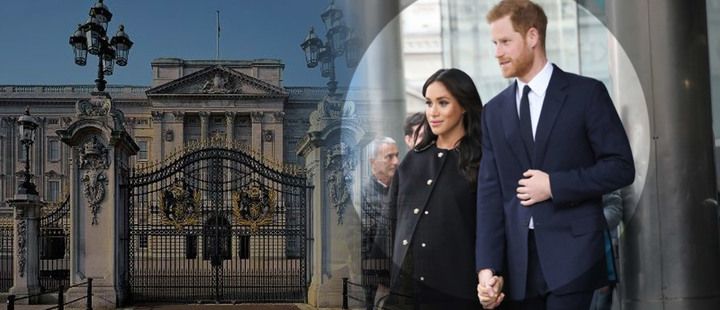 A protocol baby: the rules for the birth of the royal baby