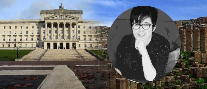 Irlanda del Norte y su intento por un nuevo gobierno