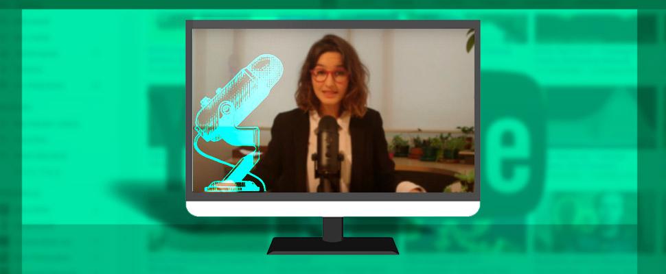 5 YouTubers con los que puedes aprender mientras te entretienes