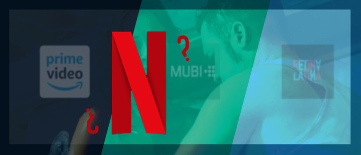 ¿Netflix ya no es suficiente para ti? Conoce estas plataformas de streaming