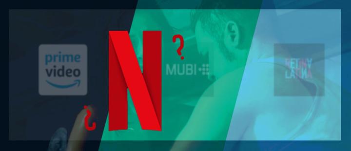 ¿Netflix ya no es suficiente para ti? Conoce estas plataformas de streaming