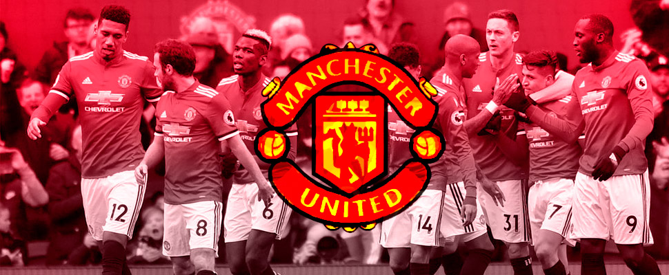 Manchester United: after a disappointing campaign, how will they improve for 19-20?