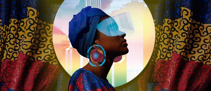 MUICA: no te pierdas el festival de cine africano