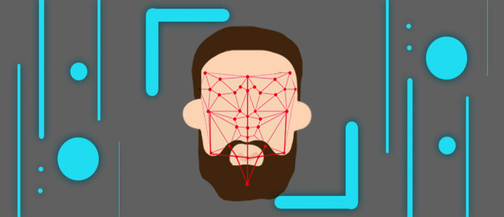 3 uses of facial recognition that demonstrate how technology revolutionized