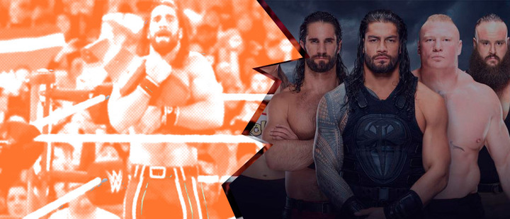 The WWE returns! Wrestling comes again to Latin America