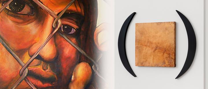 Agenda cultural: las exposiciones y muestras artísticas a las que debes asistir
