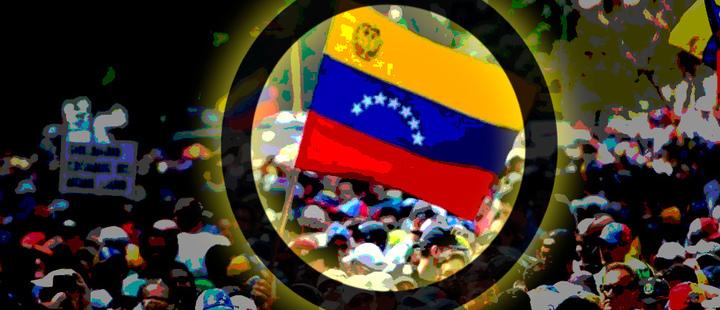 Venezuela: especulación e incertidumbre