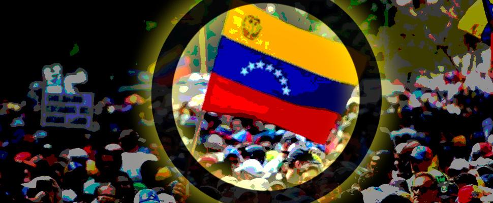 Venezuela: speculation and uncertainty