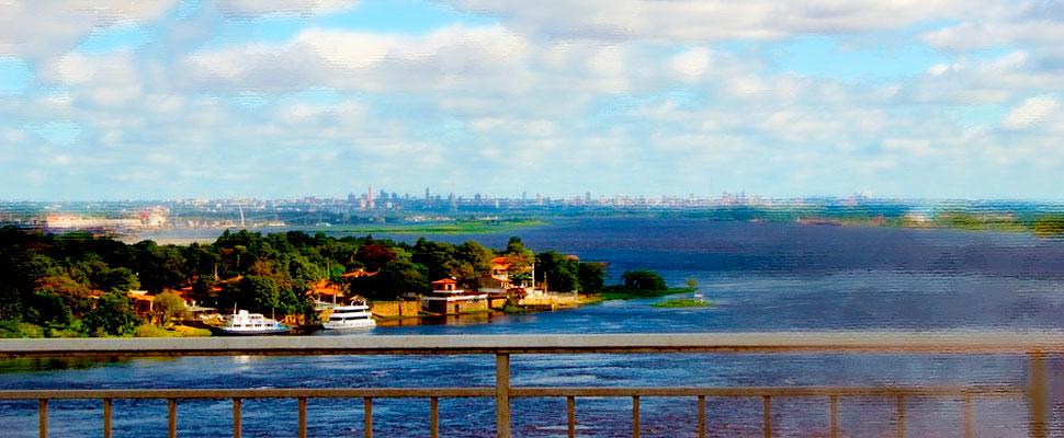 """5 recomendaciones para conocer la """"Madre de ciudades"""""""