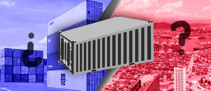 ¿Puede la guerra comercial propiciar una nueva recesión global?