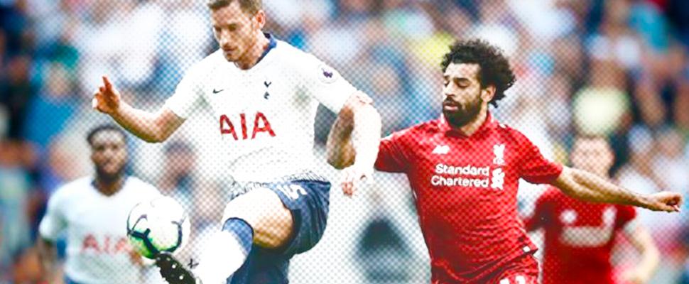 Premier League: una superioridad esperada, pero que debe mantenerse