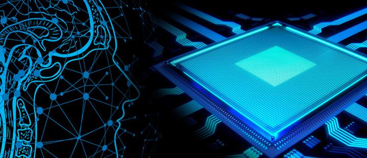 Inteligencia Artificial: un paso adelante en medicina
