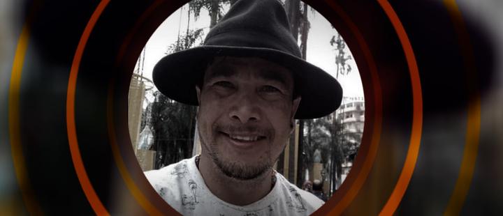 Colombia: Mauricio Lezama es asesinado en las vísperas de un rodaje