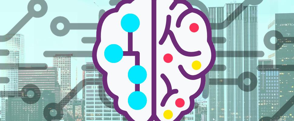 La inteligencia artificial en los nuevos negocios