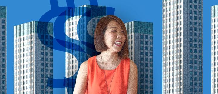 Las 'fintech' fundadas por mujeres son mejor inversión