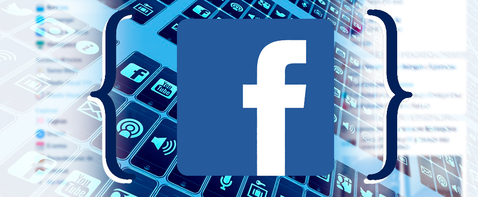 Facebook and the vicious circle of algorithms