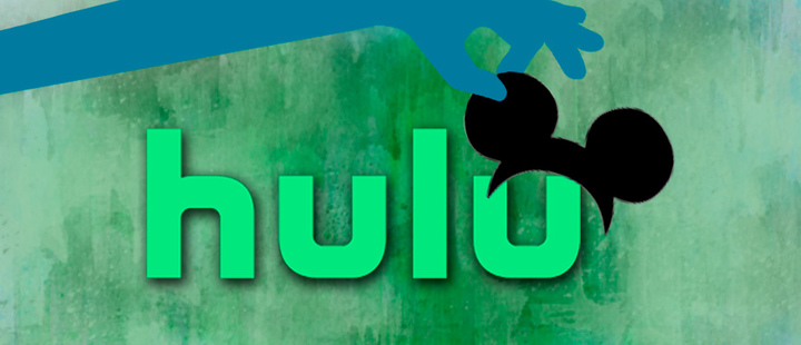 What the acquisition of Hulu by Disney means