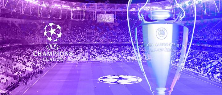 ¡Un cambio que va encaminado! ¿una Champions League diferente a la actual?