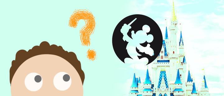 ¿Qué tanto sabes sobre Disney?