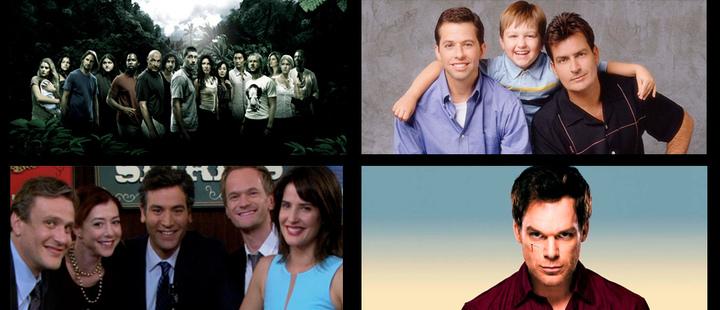 5 finales decepcionantes de series exitosas
