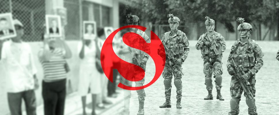 Falsos positivos 2.0: Semana tenía la chiva y la censuró