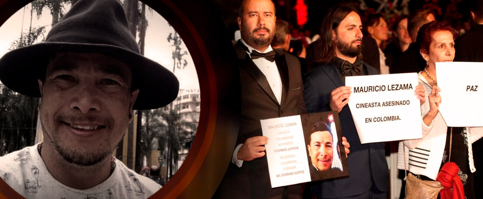 Cannes: cuando la alfombra roja se vuelve política