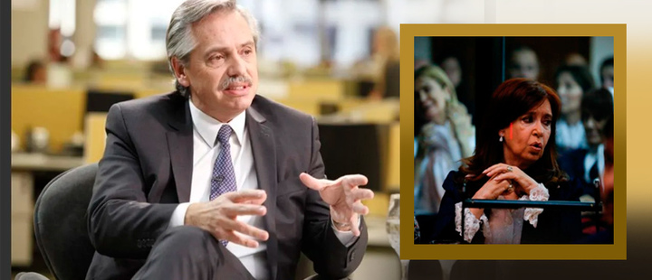 Cristina Kirschner: nueva fórmula vicepresidencial y primer juicio por corrupción