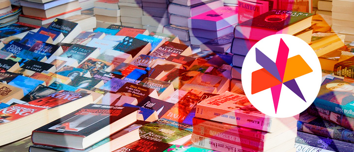 The 2019 Book Fair in Argentina best moments