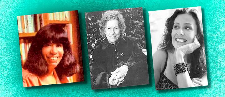 3 dramaturgas latinoamericanas que debes conocer
