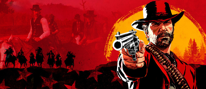 El modo online de Red Dead Redemption II superó su etapa beta