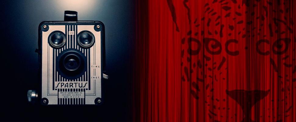 Mostrar las películas latinoamericanas: la apuesta de la distribuidora DOC: CO