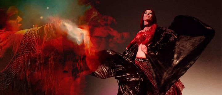Lo que debes saber sobre el flamenco