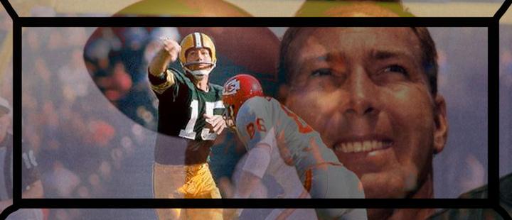 Bart Starr: pionero de los Super Bowl y un legado a la NFL