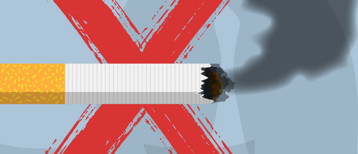Día Mundial sin Tabaco: Brasil lidera la lucha en América Latina