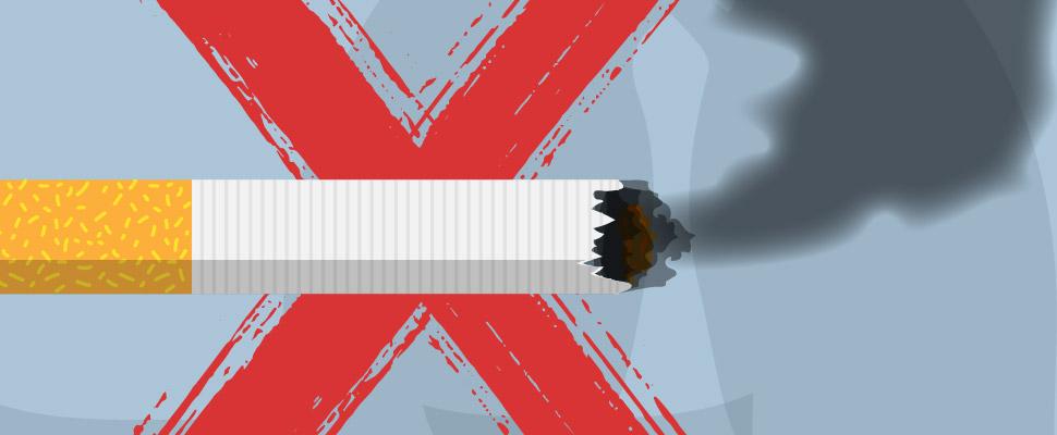 World No Tobacco Day: Brazil leads the fight in Latin America
