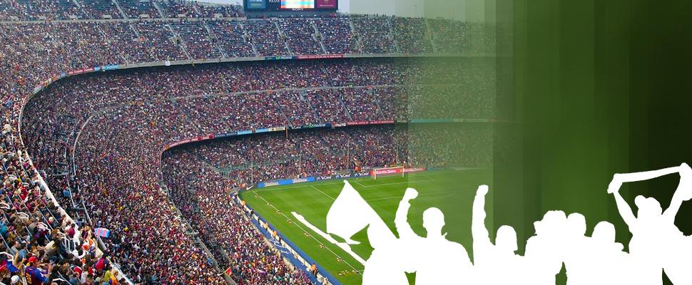 When the power of soccer's 'barras bravas' surpass the team's one