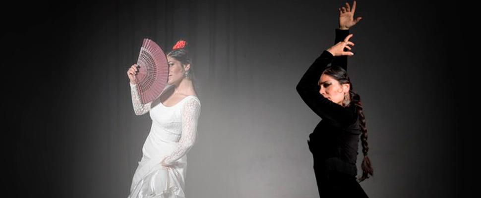Marien Luévano habla de flamenco con LatinAmerican Post