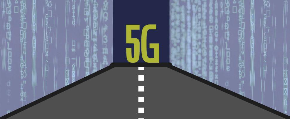 Latinoamérica debe entrar en la carrera por la tecnología 5G