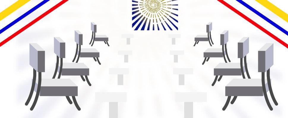 Colombia: inicia el Diálogo para la no Repetición