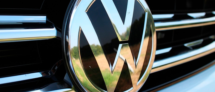 2015 Volkswagen emissions scandal damaged other German automakers' reputations and profits