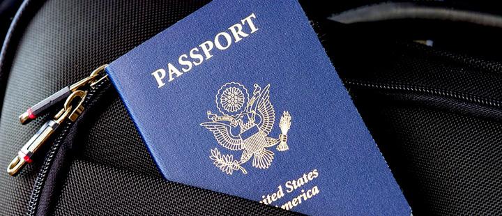 Nueva regla descalificaría a la mitad de los inmigrantes que solicitan visa en EEUU