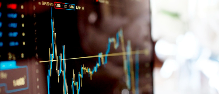 """El temor a un """"default"""" en Argentina aumenta tras el desplome de los mercados"""