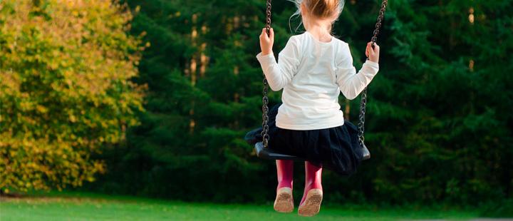 Equipo internacional descubre una ruta para tratar cáncer cerebral infantil