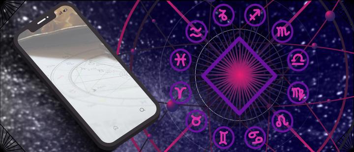Horóscopo: La energía de Virgo continuará en ti esta semana