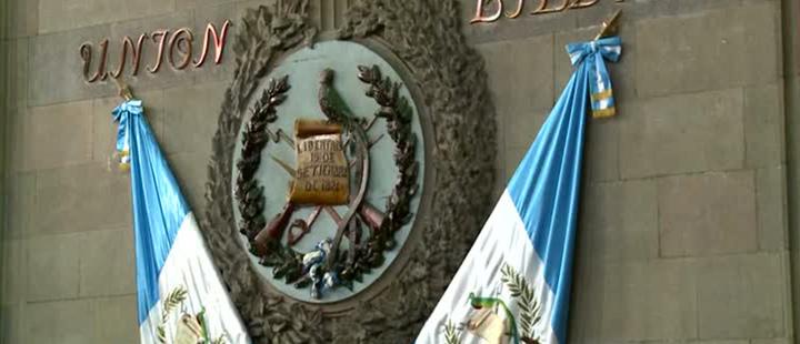Adiós a la CICIG: ¿se acaba la lucha contra la corrupción en Guatemala?
