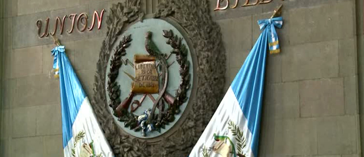 Goodbye to CICIG: is fight against corruption ending in Guatemala?