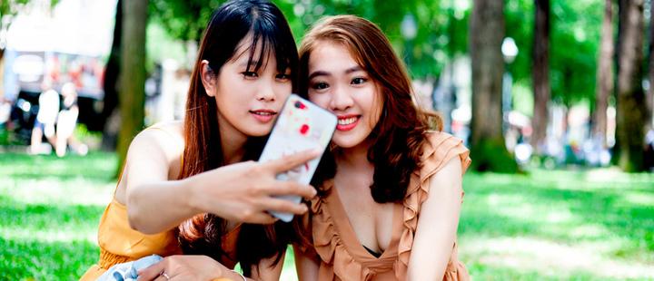 ZAO: la nueva aplicación que afecta la privacidad