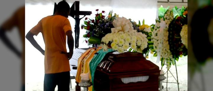 Asesinatos, amenazas y demoras en subsidios desencantan a exguerrilleros de las FARC en Colombia