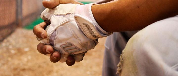 Esta es la razón de la renuncia del presidente liga béisbol de Venezuela